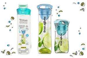 עיצוב בקבוקים, עיצוב לייבל, תוית לבקבוק, מדבקה