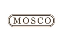 מוסקו