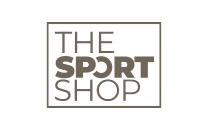 THE-SPORT-SHOP